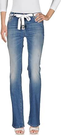 <b>Jeans</b> Twin-Set: 36 Prodotti | Stylight
