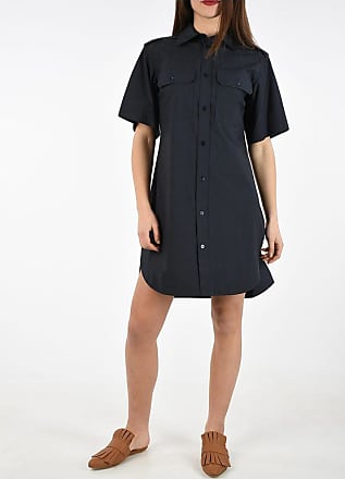 Marni Short Sleeves Shirt Dress size 38