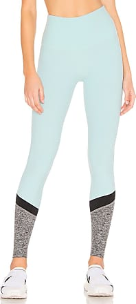 14e81e5df03d60 Delivery: free. Beyond Yoga Spacedye Color In High Waisted Legging in Mint
