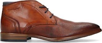 Oxford Schuhe (Business) Online Shop − Bis zu bis zu −65