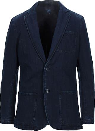 Edwin JEANS - Capispalla jeans su YOOX.COM