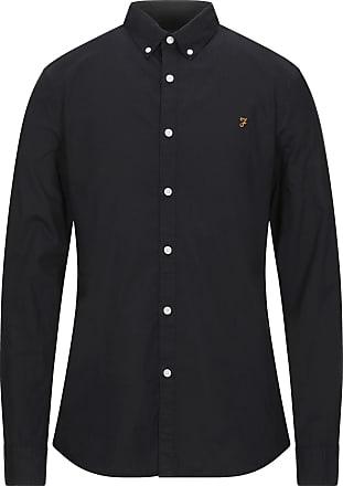 Farah HEMDEN - Hemden auf YOOX.COM
