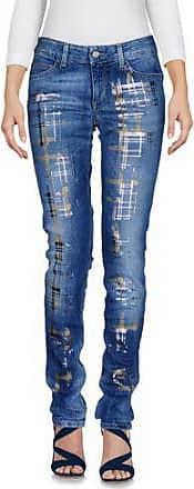 Amado Privilegio esquina  Jeans / Pantalones Vaqueros de Liu Jo: Ahora desde 37,00 €+   Stylight