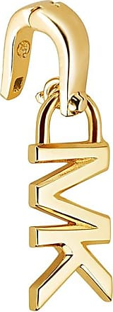 Michael Kors MKC1238AA710 Premium Charm Gold