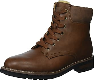 bd23d91fc9b70a Tommy Hilfiger Boots for Men  44 Products
