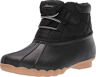 Skechers® Rubber Boots − Sale: up to −19% Stylight  Stylight