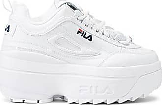 Fila® Shoes − Sale: up to −69% | Stylight