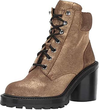 c8fbc1508f0 Marc Jacobs® Boots  Must-Haves on Sale up to −55%