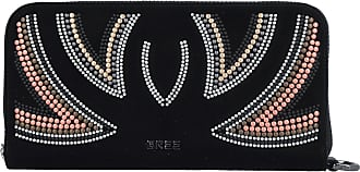 fccab3a10199a2 Bree® Münzbörsen für Damen: Jetzt bis zu −30% | Stylight