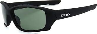 OTTO Óculos de Sol Homem Otto Esportivo Quadrado