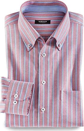best authentic aa305 49d02 Hemden in Rot: Shoppe jetzt bis zu −73% | Stylight