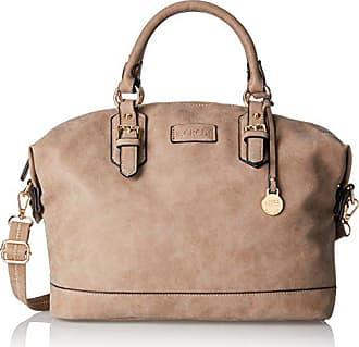 54db71ce50d7a Handtaschen in Taupe  101 Produkte bis zu −40%