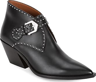 with boot Cowboy studs Givenchy ankle lcTF13KJ
