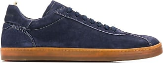 Officine Creative Karma Sneakers - Blau
