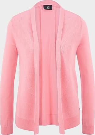 erstaunliche Qualität Online-Shop großartiges Aussehen Bogner® Strickjacken: Shoppe ab € 199,90 | Stylight