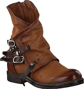 A.S.98 Schuhe: Sale bis zu −40% | Stylight