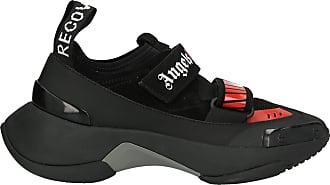 Palm Angels SCHUHE - Low Sneakers & Tennisschuhe auf YOOX.COM