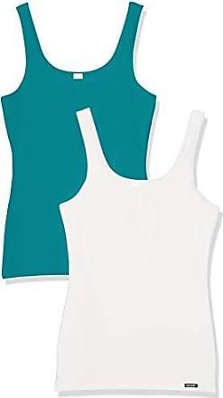 Camisetas Sin Mangas (Festival) − 2163 Productos de 10