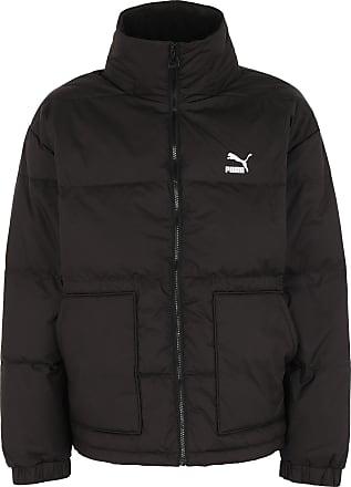 giacca puma uomo