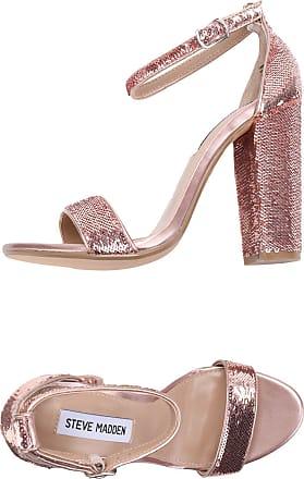factory authentic 58dd4 35b38 Sandaletten in Rosa: Shoppe jetzt bis zu −75%   Stylight