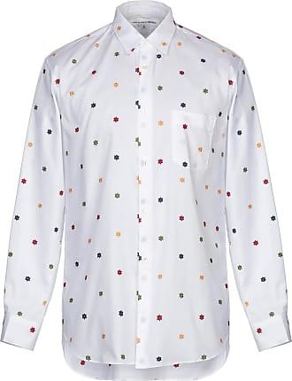 Comme Des Garçons HEMDEN - Hemden auf YOOX.COM