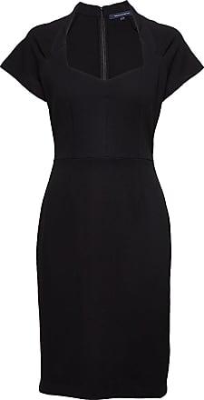 Black Lace dress  NÜ Denmark  Hverdagskjoler - Dameklær er billig