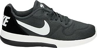 967ffd57fe9 Sneakers van Nike®: Nu tot −49% | Stylight
