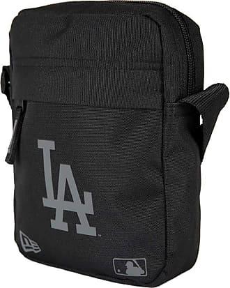 New Era MLB Side Bag Los Angeles Dodgers shoulder bag