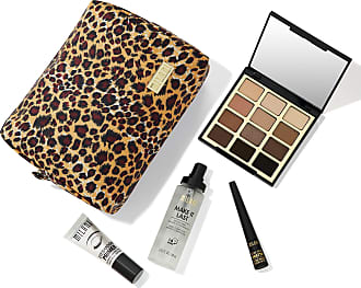 Milani Cosmetics Milani | Smoky Eye Must-Haves | Primer