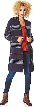 Roman Originals Knitwear − Sale: at £10.00+ | Stylight