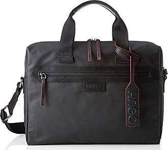 8116d5537ecd Bolsos HUGO BOSS para Hombre  58 Productos