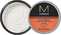 Paul Mitchell MITCH Reformer Texturizing Hair Putty