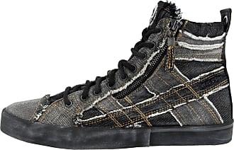 sports shoes 12cc5 8c9bb Diesel Schuhe: Sale bis zu −60%   Stylight