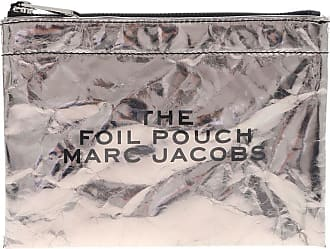 Women's Marc Jacobs® Bags: Now up to −70% | Stylight