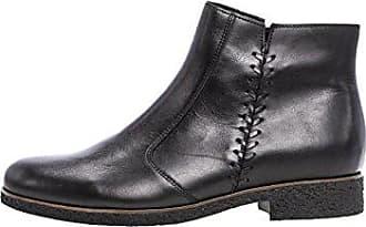 Gabor Ankle Boots: Bis zu ab 69,90 </div>             </div>   </div>       </div>     <div class=