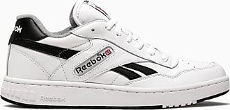 Reebok sneakers reebok bb 4000 eh3342