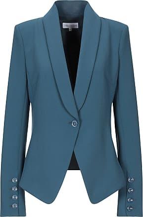 huge discount d9781 6af0f Tailleur Patrizia Pepe®: Acquista fino a −64% | Stylight