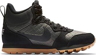 pas cher pour réduction 5e6a3 a3ba5 Baskets Montantes Nike® : Achetez jusqu''à −61% | Stylight
