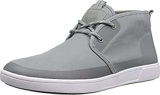 cc09afc4e4a Steve Madden® Low Top Sneakers: Must-Haves on Sale up to −47 ...