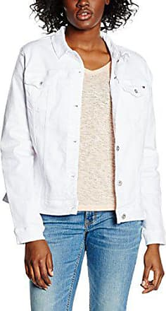 Tommy hilfiger jacke damen withered rose