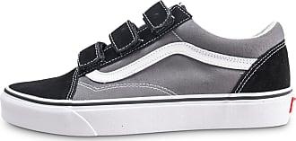 vans skate low scratch
