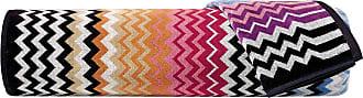 Missoni Home Stan Towel - 159 - Set of 2