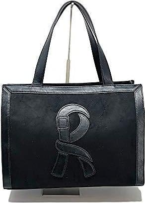 Roberta Di Camerino® Damen Taschen in Schwarz | Stylight