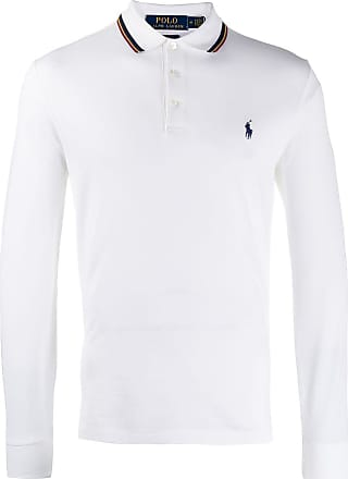 low priced d7555 f04a6 Polo Ralph Lauren®: Acquista fino a −65% | Stylight