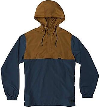 b38570e7c Men's Rvca® Jackets − Shop now at USD $24.92+ | Stylight