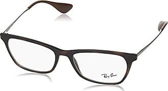 0ad0f6f542368 Gafas de Ray-Ban®  Compra desde 36