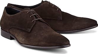 f4f6cf1564de Belmondo Schuhe: Bis zu bis zu −50% reduziert   Stylight
