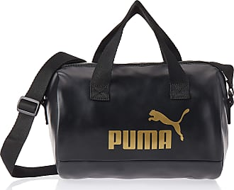 859d74987e Puma® Bags: Must-Haves on Sale up to −41% | Stylight