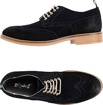 best website 93a0d e6c4e Scarpe Snobs®: Acquista fino a −69% | Stylight
