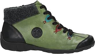 best service dc611 f7883 Rieker Schuhe für Damen − Sale: ab 34,95 € | Stylight